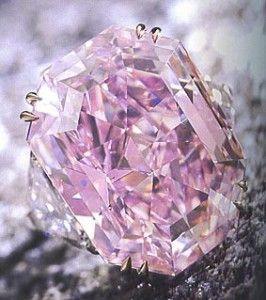hochzeits diamant teuerste diamant der welt 2071178. Black Bedroom Furniture Sets. Home Design Ideas