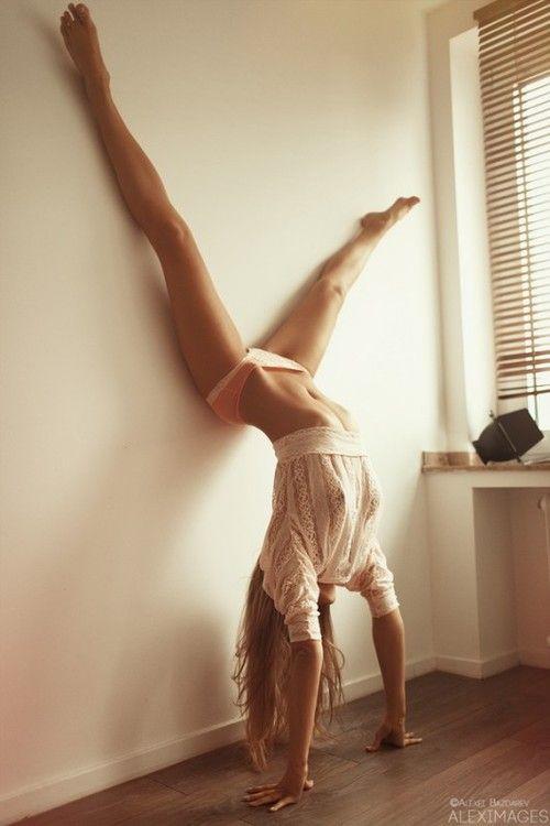 Anna kournikova hot and naked