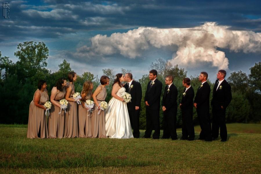 Свадьба - Dsc_0151