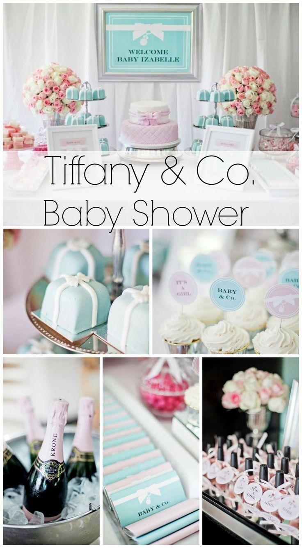 Wedding Nail Designs - Bridal Shower Ideas #2071463 - Weddbook