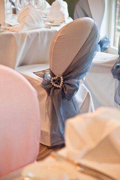 زفاف - حفلات الزفاف - رئيس كوتور