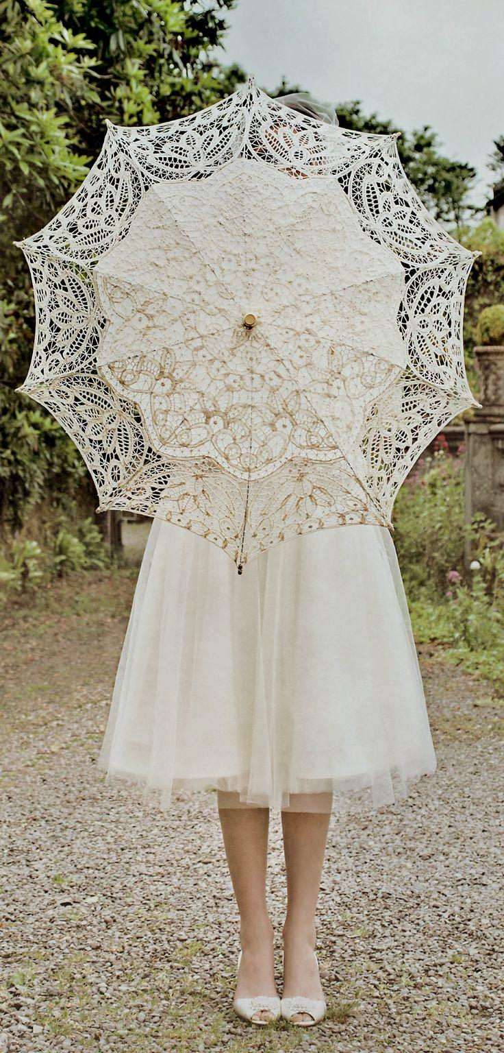 Wedding - Lace Wedding & Lace Wedding Dress