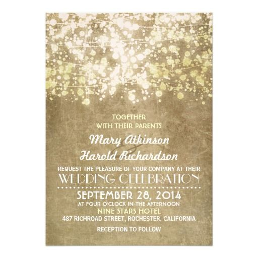 Mariage - Mariages-Invitations, menus, Save The Date .....