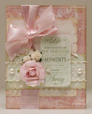 زفاف - حفلات الزفاف - قرطاسية خمر