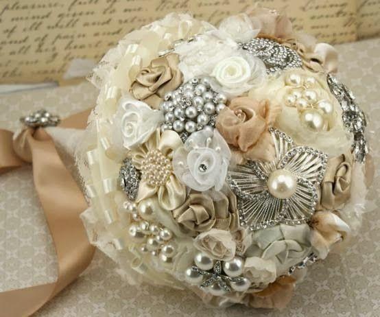 Wedding - ☆ Unique Wedding Ideas ☆
