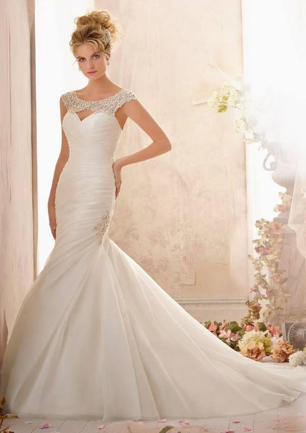 Düğün - Gelin, Gelinlik Sass