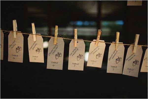 Mariage - Mariages: Cartes d'escorte