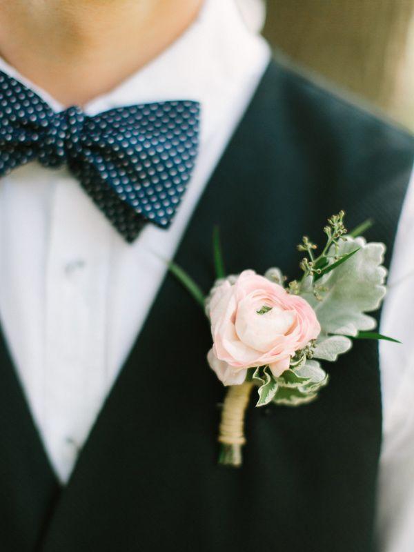 Mariage - Marié, garçons d'honneur et Porteurs de l'Anneau