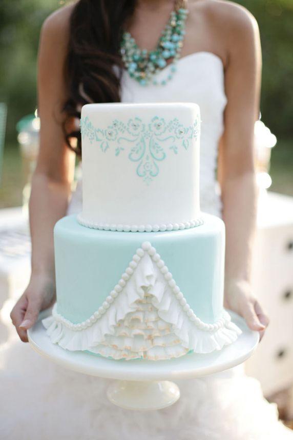 Moderne Hochzeits Moderne Hochzeitstorten 2072421 Weddbook