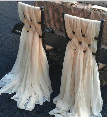 زفاف - كراسي العروس والعريس / / Sillas Novios