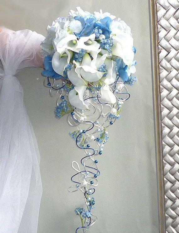 Wedding Bouquet Hochzeitsstrauss 2072558 Weddbook