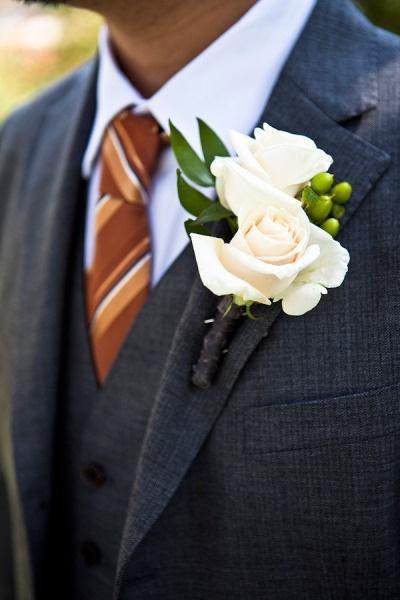 Mariage - Jours-Mon blanc marié