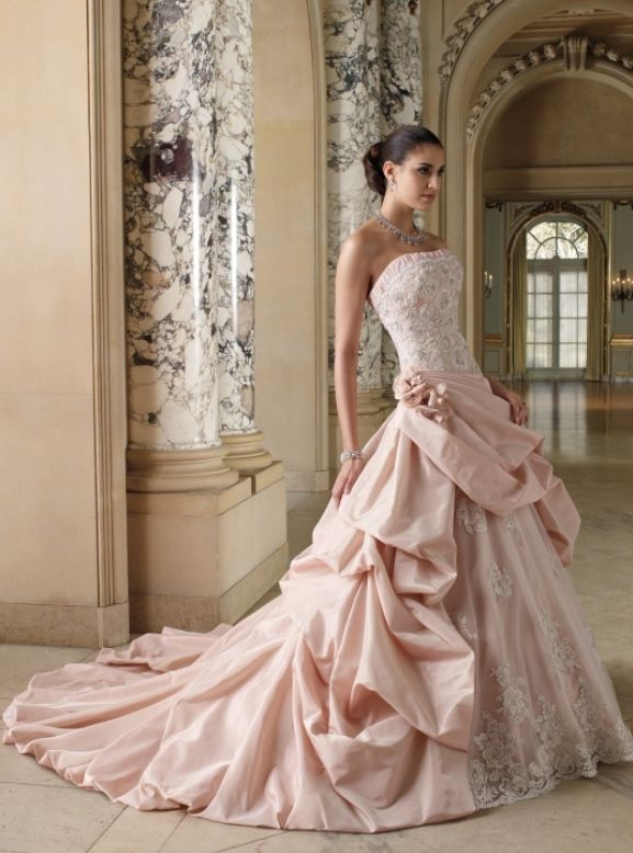 Wedding - Colorful Wedding Dress & Evening Gowns& Cocktail Dress