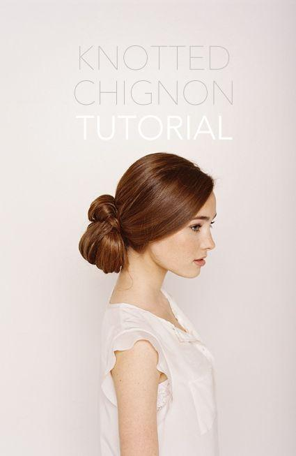 Wedding - Wedding Hair Styles