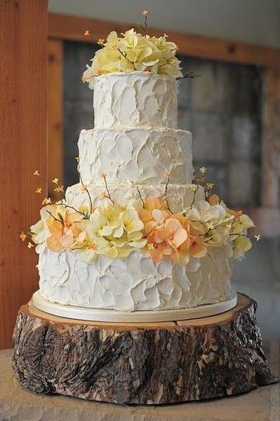 Wedding - Weddings-Barn-Country-Farm