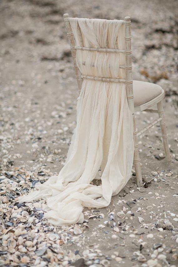 زفاف - الخلفيات الزفاف وكراسي
