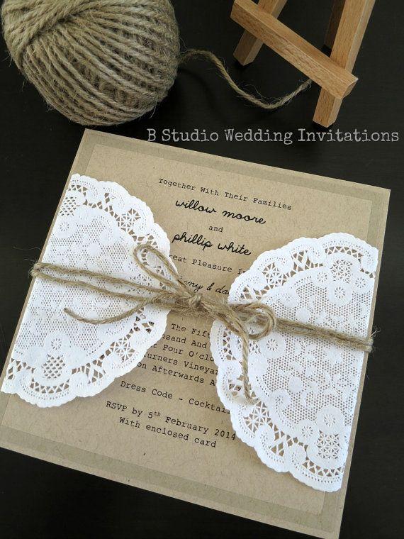 زفاف - يدعو الزفاف