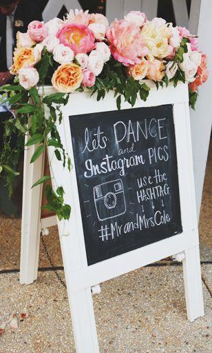Ideas Kreative Hochzeitsideen 2073177 Weddbook