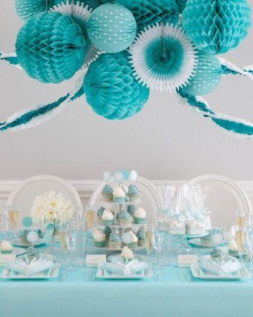 tiffany blue wedding   turquoise wedding 2073199   weddbook
