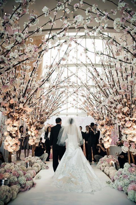 Matrimonio Tema Invernale : Matrimonio invernale matrimoni invernali