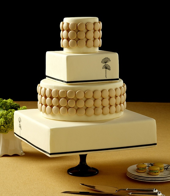 Wedding Cupcakes - Stunning Wedding Cake & Cupcake Ideas #2073357 ...