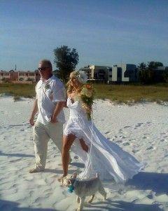 Wedding - Weddings-BEACH-Gowns