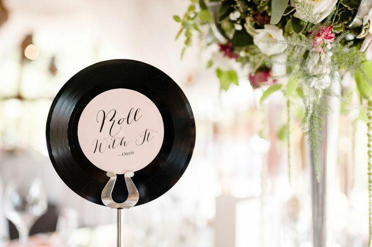 1950 Wedding Theme Ideas