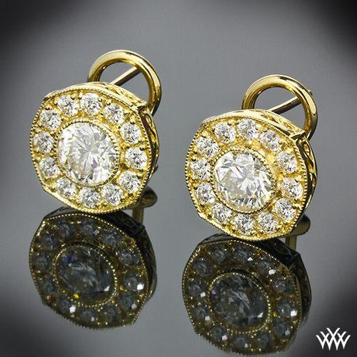Mariage - Créatrice de bijoux