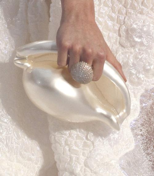Wedding - Beach Weddings Baby