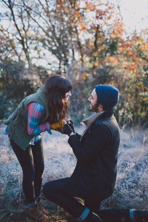 Свадьба - Свадьбы-Поп Вопрос