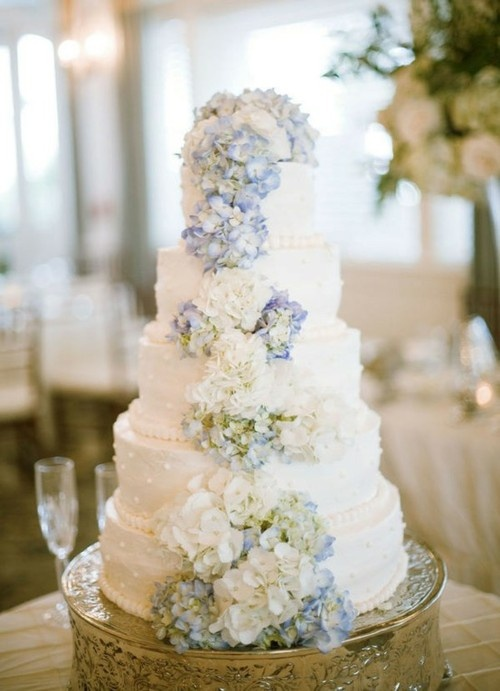 Wedding Cakes Wedding Cake Ideas 2073869 Weddbook
