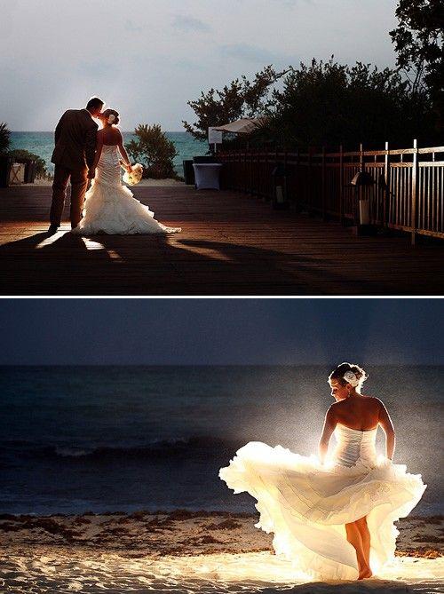 Düğün - Düğün Fotoğrafçılığı