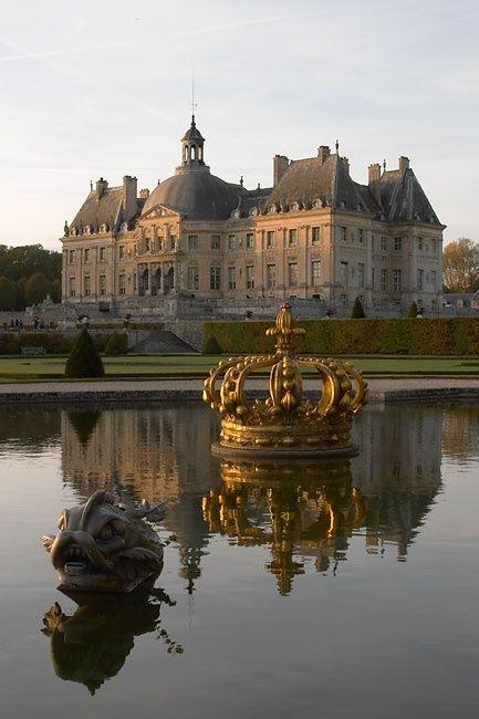 زفاف - فرنسا / باريس الزفاف (الزفاف الفرنسية)