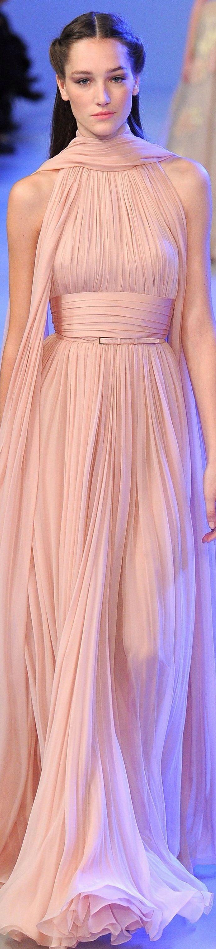 pastell hochzeit kleider pastell rosa 2074165. Black Bedroom Furniture Sets. Home Design Ideas