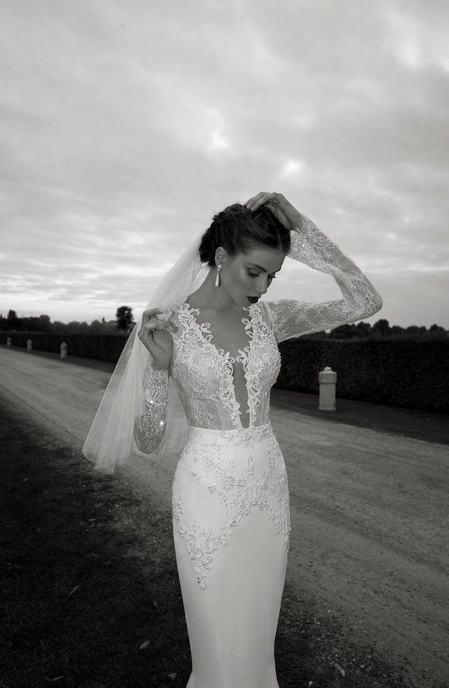 زفاف - بيرتا الزفاف