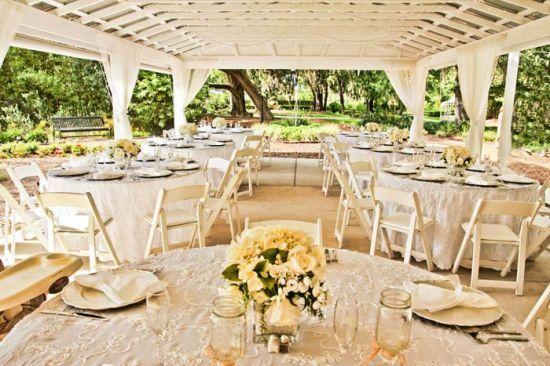 زفاف - الوجهة حفلات الزفاف - أمريكا الشمالية (باستثناء هاواي التي لديها والخاصة منفصلة المجلس بينتيريست)