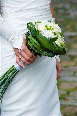 Wedding Bouquet Wedding Bouquet 2074228 Weddbook