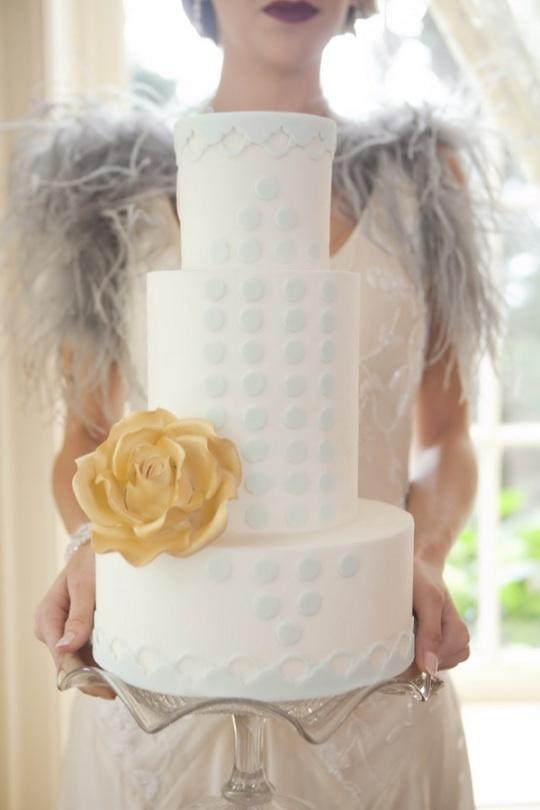 Wedding - Retro Wedding