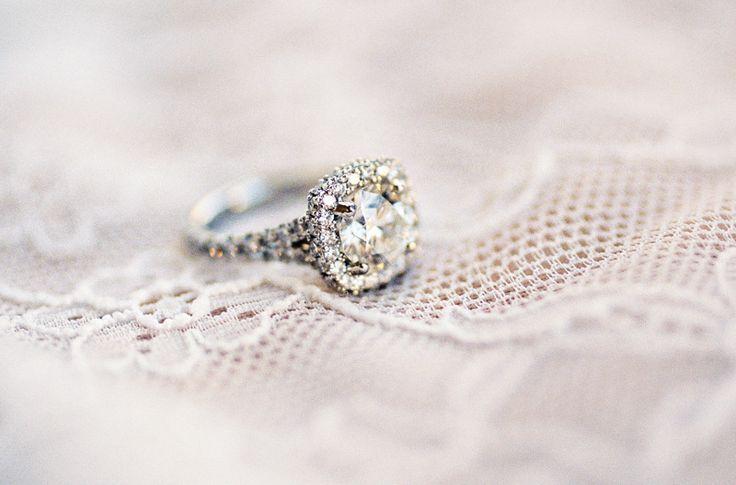 Свадьба - ٠•●a шкатулка ٠•●a