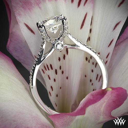Wedding - Treasure Chest