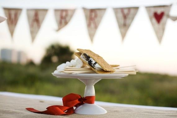 Wedding - Proposal