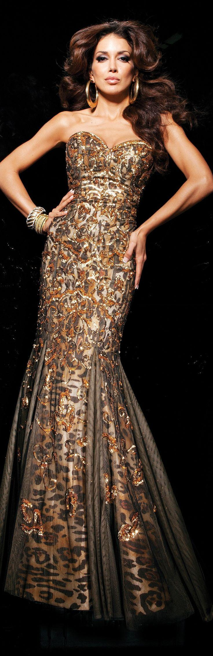 Bunte cocktailkleider – Modische Kleider beliebt in Deutschland