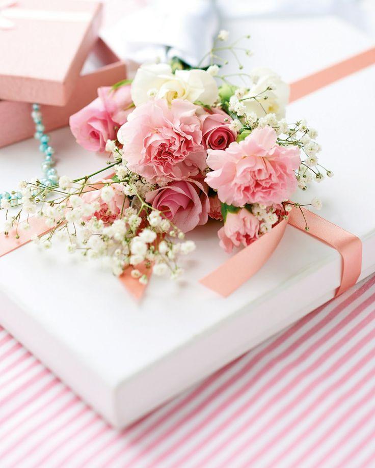 Поздравления с днём свадьбы трогательные от друзей 75