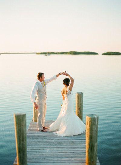 زفاف - السفر والوجهة الأحداث