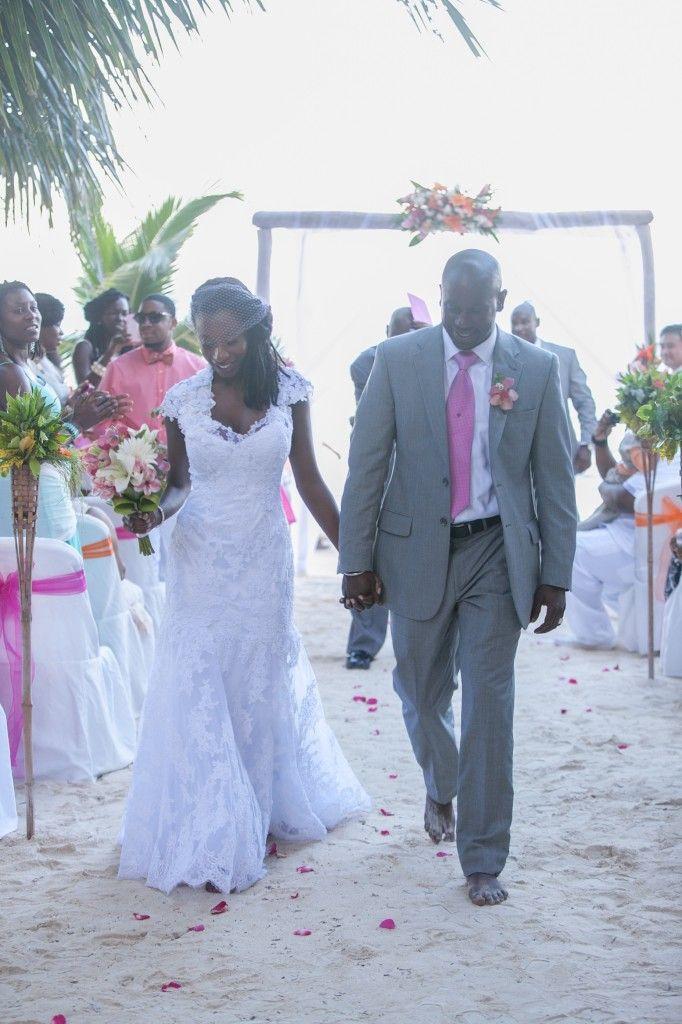 Hochzeit - Beach Hochzeiten