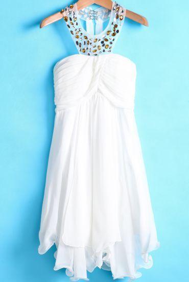 Свадьба - Платья