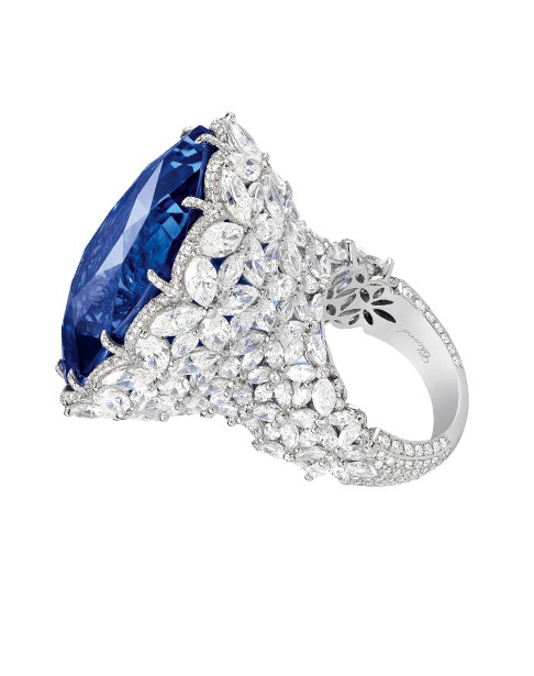 زفاف - Joias - مجوهرات