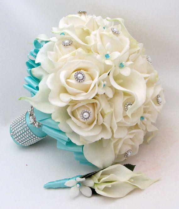 Bouquet Sposa Tiffany.Wedding Bouquet Wedding Bouquet 2075113 Weddbook
