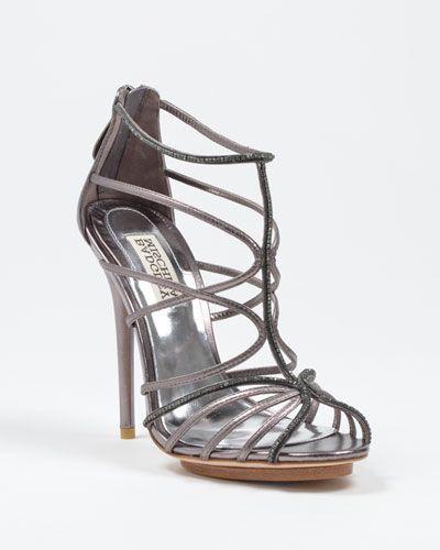 Свадьба - Обувь И Аксессуары