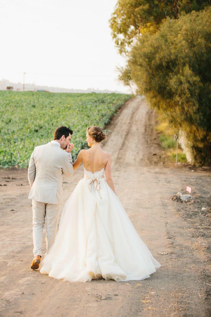 Wedding - Wedding Photography We Love